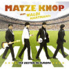 Die Besten In Europa (2 Tracks) (Germany)-CD