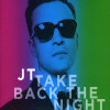 Take Back the Night [Single] - CD