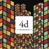 4D - CD