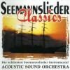 Seemannslieder Classics (Germany) - CD