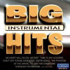 Big Hits Instrumental (Germany) - CD