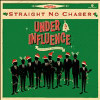 Under the Influence: Holiday Edition [EP] - CD