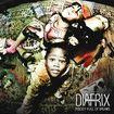 Pocket Full Of Dreams [cd] 22760841