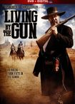 Living By The Gun [includes Digital Copy] [ultraviolet] (dvd) 22779207