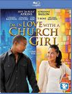 I'm In Love With A Church Girl [blu-ray] 22780905