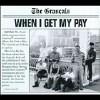 When I Get My Pay [Digipak]-CD