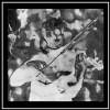 Soldier's Requiem [LP] - VINYL