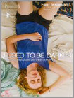 Used To Be Darker (DVD) (Eng)