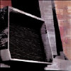 Your Mind is a Box (Let Us Fill... [Digipak] - CD