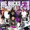 Big Bucks & Styrofoam Cups [cd] [pa] 22790224