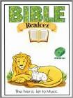 Bible Readeez (DVD) (2 Disc)