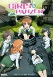 Girls Und Panzer: Ova Specials (dvd) 22793611