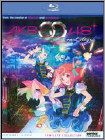 Akb0048 Next Stage: Season 2 (blu-ray Disc) (2 Disc) 22793639