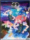 Akb0048 Next Stage: Season 2 (dvd) (3 Disc) 22793684