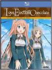 Love Election & Chocolate (blu-ray Disc) (2 Disc) 22793702