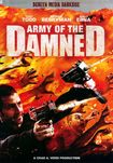 Army Of The Damned (dvd) 22793739