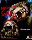 Nightmare City [blu-ray] [eng/ita] [1980] 22795484
