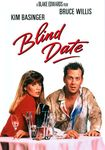 Blind Date (dvd) Deal