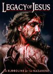 Legacy Of Jesus: The Bloodline Of The Nazarene (dvd) 22799348