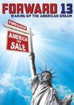 Forward 13: Waking Up The American Dream (dvd) 22799435