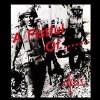 A Fistful of... 4-Skins [LP] - VINYL