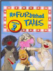 Refurbished Tails 2 (DVD)