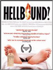 Hellbound (DVD) (Enhanced Widescreen for 16x9 TV)