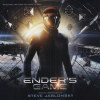 Ender'S Game (Score) - VINYL - Original Soundtrack