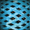 Tommy [LP] [2013] [LP] - VINYL