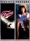 Fame/flashdance [2 Discs] (dvd) 22806925