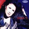 25th Anniversary - CD