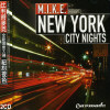 New York City Nights - CD