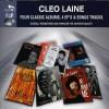 Four Classic Albums - CD