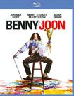 Benny & Joon [blu-ray] 2288041