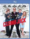 Casino Jack [blu-ray] 2288096