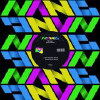 Nang Presents The Array 2 - 12-Inch Single