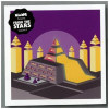 From The Stars 2-Various-CD