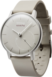 Withings - Activité Pop Activity Tracker Watch - Sand