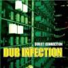Dub Infection (Uk) - CD