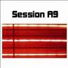 Session A9 (Uk) - CD
