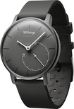 Withings - Activité Pop Activity Tracker Watch - Shark Grey