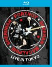 Live In Tokyo [blu-ray Disc] 22912366