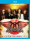Aerosmith: Rock For The Rising Sun [blu-ray] [2013] 22912426
