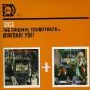 The Original Soundtrack - CD - Various Holiday