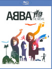 Abba: The Movie [blu-ray] [1977] 22913489