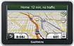 """Garmin - nüvi 2450 5"""" GPS"""