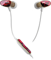 Polk - Nue Era Earbud Headphones