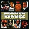 Money Mafia, Vol. 5 [PA] - CD