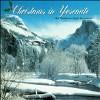 Christmas In Yosemite-Various-CD