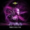 Music Revolution - CD